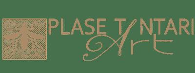 Plase Tantari Art » Preturi accesibile pentru produse Premium